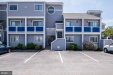 Photo of 39724 E Sun DRIVE, Unit 227, Fenwick Island, DE 19944 (MLS # DESU141708)