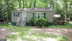 Photo of 12894 Beach HIGHWAY, Greenwood, DE 19950 (MLS # DESU142264)