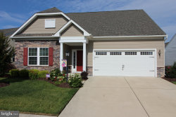 Photo of 16 Harlequin Loop, Bridgeville, DE 19933 (MLS # DESU143074)