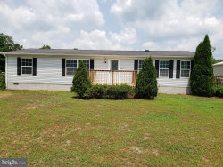 Photo of 16802 Beaver Dam ROAD, Ellendale, DE 19941 (MLS # DESU143924)