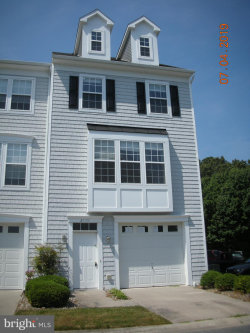 Photo of 26736 Chatham LANE, Unit B217, Millsboro, DE 19966 (MLS # DESU144082)