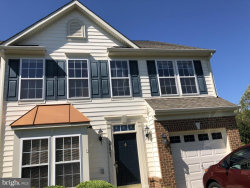 Photo of 25841 Teal COURT, Millsboro, DE 19966 (MLS # DESU144200)