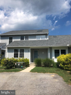 Photo of 30895 Crepe Myrtle DRIVE, Unit 66, Millsboro, DE 19966 (MLS # DESU144332)