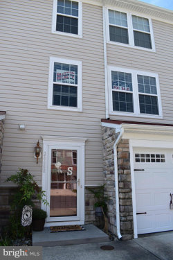 Photo of 26600 Raleigh ROAD, Unit 6, Millsboro, DE 19966 (MLS # DESU144422)