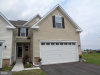 Photo of 30095 Plantation DRIVE, Unit B46, Millsboro, DE 19966 (MLS # DESU146620)