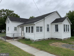 Photo of 513 N Cannon STREET, Bridgeville, DE 19933 (MLS # DESU146840)