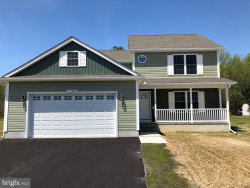 Photo of 21895 Andalusian LANE, Bridgeville, DE 19933 (MLS # DESU147164)