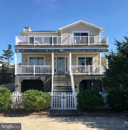 Photo of 1605 Coastal HIGHWAY, Fenwick Island, DE 19944 (MLS # DESU147184)