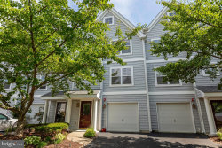 Photo of 34 Canal Landing COURT, Unit 17, Rehoboth Beach, DE 19971 (MLS # DESU147432)