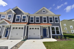 Photo of 21657 Venice Court TERRACE, Unit C57, Rehoboth Beach, DE 19971 (MLS # DESU147706)