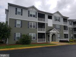 Photo of 35552 E Atlantic CIRCLE, Unit 108, Rehoboth Beach, DE 19971 (MLS # DESU148246)