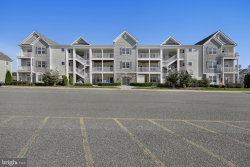 Photo of 37697 Ulster DRIVE, Unit 12, Rehoboth Beach, DE 19971 (MLS # DESU148396)