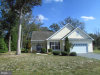 Photo of 30504 Oak Ridge DRIVE, Millsboro, DE 19966 (MLS # DESU149018)