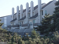 Photo of 36 Kings Grant 40107 E Oceanside DRIVE, Fenwick Island, DE 19944 (MLS # DESU149038)