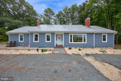 Photo of 64 Lighthouse ROAD, Selbyville, DE 19975 (MLS # DESU149214)