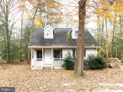 Photo of 22807 Cedar LANE, Georgetown, DE 19947 (MLS # DESU149632)