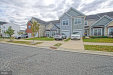 Photo of 20564 Charlotte Blvd S, Millsboro, DE 19966 (MLS # DESU150254)