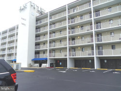 Photo of 40126 Fenwick Towers ROAD, Unit 106, Fenwick Island, DE 19944 (MLS # DESU150326)