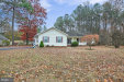Photo of 14384 Megan WAY, Laurel, DE 19956 (MLS # DESU150788)