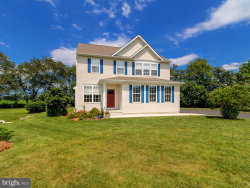 Photo of 22510 Lakeshore DRIVE, Georgetown, DE 19947 (MLS # DESU150948)