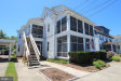 Photo of 10 Hickman STREET, Unit C, Rehoboth Beach, DE 19971 (MLS # DESU151150)