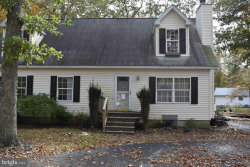 Photo of 26439 Secluded LANE, Georgetown, DE 19947 (MLS # DESU151204)