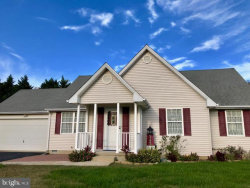 Photo of 31443 Red Mill DRIVE, Lewes, DE 19958 (MLS # DESU151448)