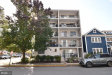 Photo of 84 Sussex STREET, Unit 7, Rehoboth Beach, DE 19971 (MLS # DESU151480)