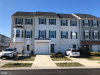 Photo of 20753 Brunswick LANE, Millsboro, DE 19966 (MLS # DESU152102)