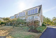 Photo of 53 Cape Henlopen DRIVE, Unit 25, Lewes, DE 19958 (MLS # DESU152346)