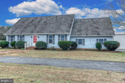 Photo of 20346 Hardscrabble ROAD, Georgetown, DE 19947 (MLS # DESU152450)