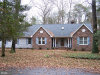 Photo of 32757 Pine Grove ROAD, Laurel, DE 19956 (MLS # DESU152584)