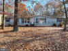 Photo of 17 Woodlyn ESTATE, Millsboro, DE 19966 (MLS # DESU152968)