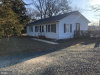 Photo of 11474 Laurel ROAD, Laurel, DE 19956 (MLS # DESU152980)