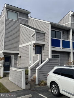 Photo of 39274 East Sun DRIVE, Unit 221, Fenwick Island, DE 19944 (MLS # DESU153204)