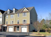 Photo of 31 Pier Point DRIVE, Unit 41, Millville, DE 19967 (MLS # DESU153598)