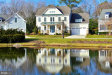 Photo of 36556 Coneflower CIRCLE, Selbyville, DE 19975 (MLS # DESU153974)