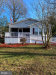 Photo of 34716 Judds Jetty DRIVE, Millsboro, DE 19966 (MLS # DESU154782)