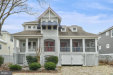 Photo of 628 Tingle AVENUE, Bethany Beach, DE 19930 (MLS # DESU155028)