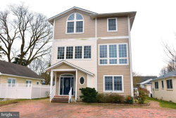 Photo of 37406 3rd STREET, Rehoboth Beach, DE 19971 (MLS # DESU155710)