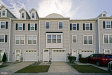 Photo of 35803 S Gloucester CIRCLE, Unit B53, Millsboro, DE 19966 (MLS # DESU155938)