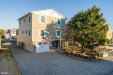 Photo of 116 Bayshore DRIVE, Bethany Beach, DE 19930 (MLS # DESU155978)