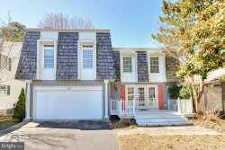 Photo of 320 Stockley STREET, Rehoboth Beach, DE 19971 (MLS # DESU156122)