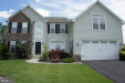 Photo of 27460 Hitching Post COURT, Harbeson, DE 19951 (MLS # DESU156124)