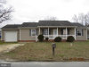 Photo of 24770 Jewell STREET, Seaford, DE 19973 (MLS # DESU156584)
