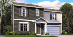Photo of 313 Planters LANE, Seaford, DE 19973 (MLS # DESU156942)