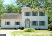 Photo of 32414 Meadow Branch DRIVE, Laurel, DE 19956 (MLS # DESU157170)