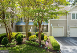 Photo of 33644 Summer Walk, Unit 22027, Bethany Beach, DE 19930 (MLS # DESU157570)