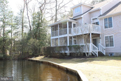 Photo of 33500 Lakeshore DRIVE, Unit 53025, Bethany Beach, DE 19930 (MLS # DESU157660)