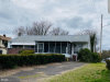 Photo of 318 Chandler STREET, Seaford, DE 19973 (MLS # DESU158092)